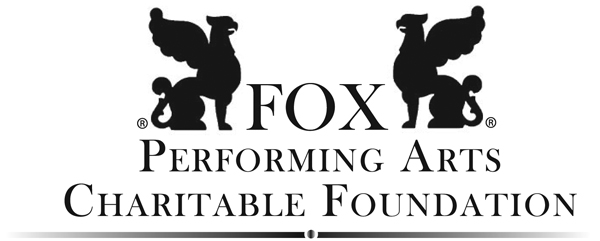 Fox Pref Arts-LOGO web