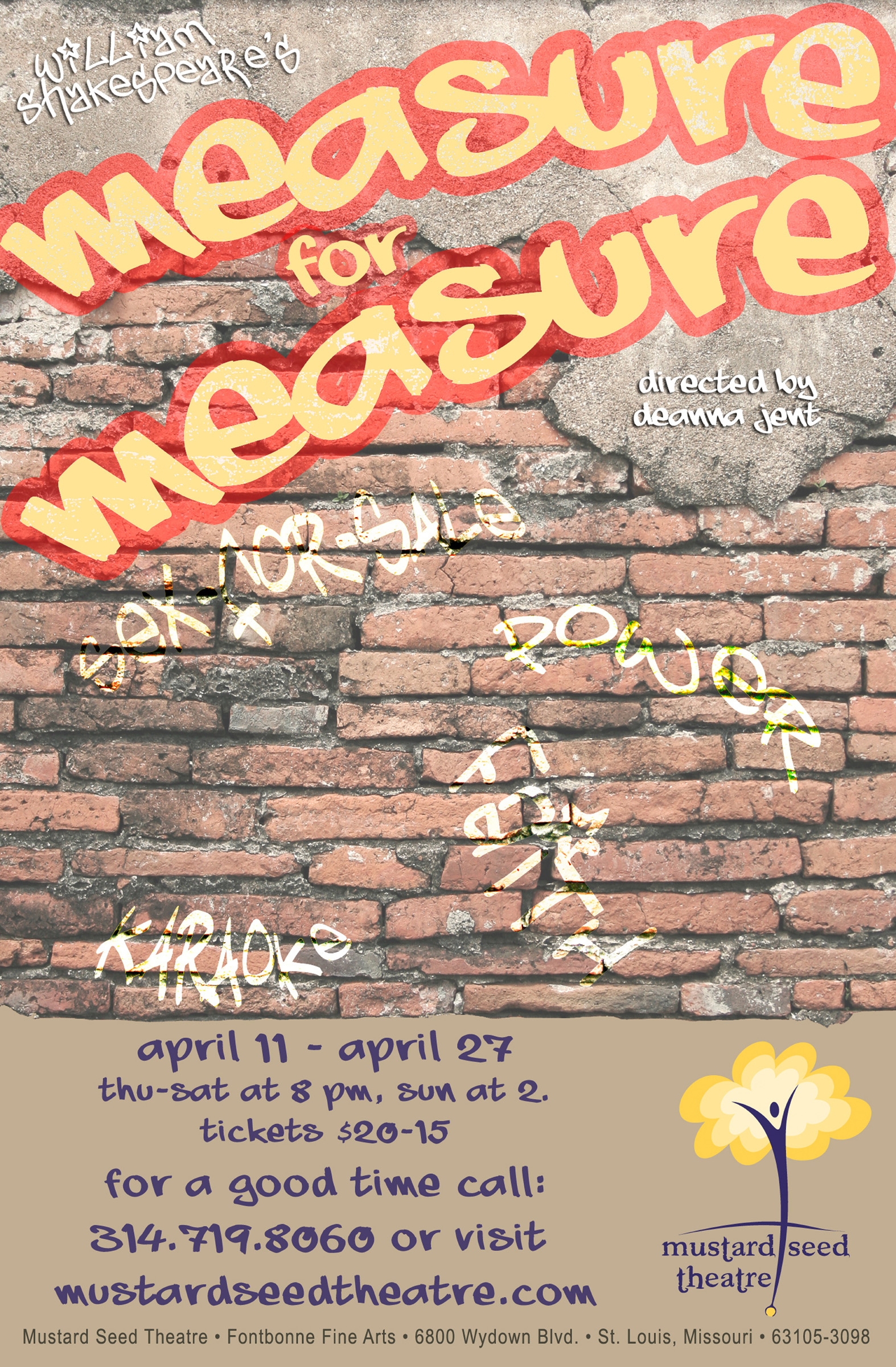 measure for_measure_poster
