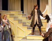Tartuffe is revealed